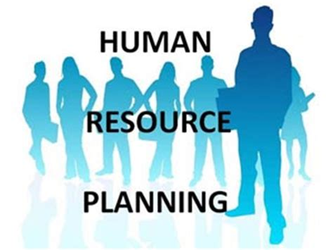Human Resource Management and Organisational Performance - DUO